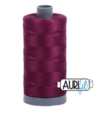 Aurifil Cotton Quilting Thread 28wt - 750m - 4030