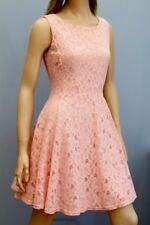 Yumi Rose Bébé Sans Manches tea dress Taille 8