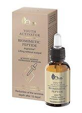SALE!!! Youth Activators ARGAN OIL/HYDRANOV/Biomimetic Peptide /MARINE COLLAGEN