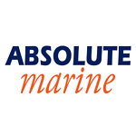 Absolute Marine