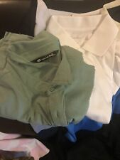 golf shirts xxl
