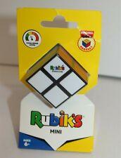 Rubiks 2x2 Cube Cn372103 From Tates Toyworld