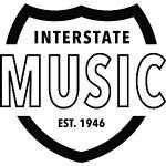 Interstate Music