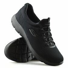 Skechers | eBay