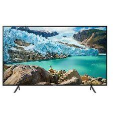 "Samsung UE 50RU7170 UXZT - Smart TV 50"" Led, UHD, 4K, HDR, Wi-Fi, DVB/T2, #0468"