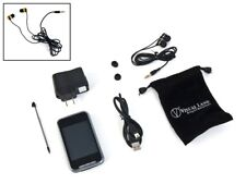 """Visual Land V-Touch 16GB 2.8"""" Color TFT Touch Screen MP3 VIDEO Media Player NEW"""