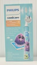 Philips Sonicare HX6321/02 Rechargeable Electric Toothbrush -NEW SEALED