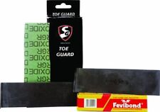 Sg Toe Guard Pack Batcare New Original Top Brandad High Qualitiy