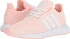 449e256c3e031 NIB adidas Swift Run J Big Kids B41801 Shoes Sz us 7Y ...