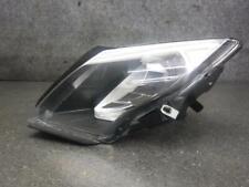 16 Ski-Doo Renegade Sport MXZ 600 Front Right Headlight 665