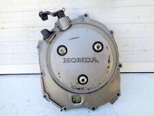 CARTER EMBRAYAGE HONDA 900 HORNET REFERENCE MOTEUR SC48E