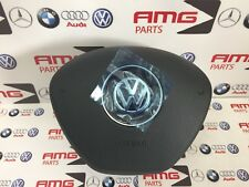 VW Golf 7 Passat B8 Lenkrad Airbag Lenkradabdeckung Airbag abdeckung mit kabel