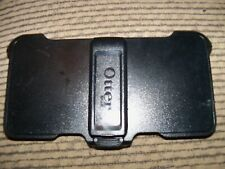 otter cell phone accessory, clip on belt , no more searching in pocket for cell