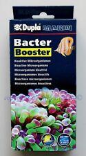 Dupla Marin Bacter Booster 20 Amp. Mikronährstoffe für Bakterien 1,45€/St.