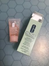 Clinique Moisture Surge Hydrating Supercharged Concentrate Deluxe Sample 7ml