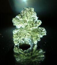 High Quality Besednice Moldavite