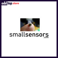 SmallSensors.com - Premium Domain Name For Sale, Dynadot