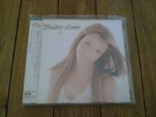Britney Spears Baby one more time. Japan.
