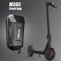 WILD MAN E-Scooter Bag Para Xiaomi M365 Scooter eléctrico ES1 ES2 ES3 ES4