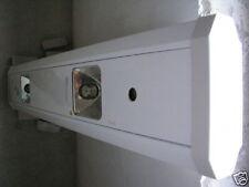 Deckenlampe Lichtleiste SDW-T 50W CDM-T 35W 103cm  AEG Thekenbeleuchtung Lampe