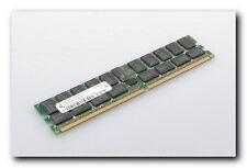 4 GB Hynix PC2-5300 ECC Reg HYS72T512222EP-25F-C2