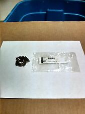 New 31 Tooth Gear Selector Polaris OEM 3233832 Sportsman Magnum Ranger RZR