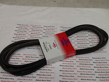 "10044 Replacement Scag 481558 Deck Drive Belt Aramid Fiber Turf Tiger 61"" Deck"
