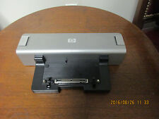 Lot of 18 HP DOCKING STATION KP080AA HSTNN-I09X for HP TC4400 TABLET