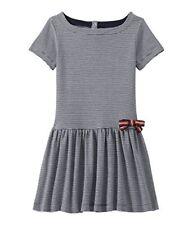 c82476b5023d4 Robes bleus pour fille de 14 ans