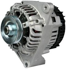 Alternator Citroen Berlingo ZX Xsara + Break Saxo 1,0 1,1 1,4 X SX