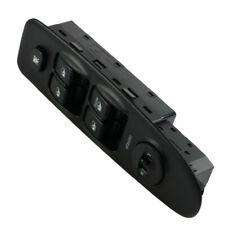 Schwarz Power Master Control-Fenster-Schalter für Hyundai Elantra 2002-06