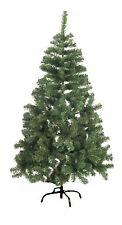 Weihnachtsbaum 60cm Tannenbaum Weihnachten künstlich Christbaum Baum