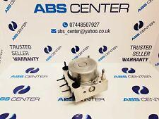 🔥VAUXHALL CORSA ABS PUMP AQ 13236012 0265231537 Hydraulic Block