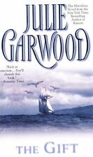 The Gift by Garwood, Julie , Mass Market Paperback