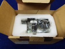 Delta Lamps PHILIPS 221 D4 LCD Projector Lamp Top UHP  150W 1.0 with housing