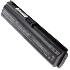 Batterie pour ordinateur portable HP COMPAQ HSTNN-LB42