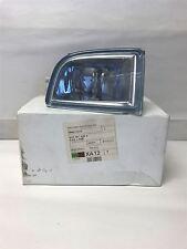 Skoda Fabia 2000 - 2004 Left Passenger Spot Lamp / Fog Lamp 6Y0941699A