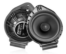 Eton OPEL-RX21 Speakers for Vauxhall Adam, Ampera, Astra, Insignia off 2009