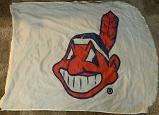Boston Red Sox City of Palms Park Fort Myers Celeveland indians Flag
