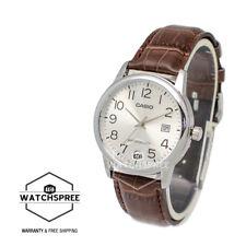 Casio Men's Standard Analog Watch MTPV002L-7B2 MTP-V002L-7B2