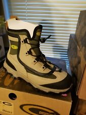 NEW Grubs Deep-Fly 5.0 Wading Hunting Boots