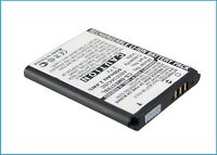Li-ion Battery for Samsung SGH-E578 SGH-J708 SGH-E570 NEW Premium Quality