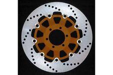 FIT YAMAHA FZR 250 R (3LN) EBC RH BRAKE Disc Front