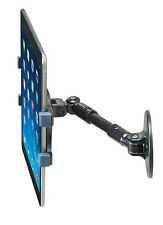 AIDATA Universal Wall Mount Bracket for 7 - 10-inch Tablet