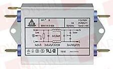 SIEMENS B84114-D-B30 (Used, Cleaned, Tested 2 year warranty)