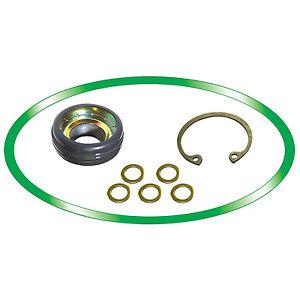 A/C Compressor Shaft Seal Kit Santech Industries MT2147