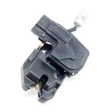1998-2002 Honda Accord TRUNK LATCH Lock Release Electric Power Actuator OEM