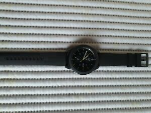 Samsung Galaxy Watch  42mm  Nero
