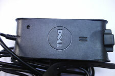 Original Dell Inspiron 6000 6400 8500 8600 9200 9300 9400 Charger cable de carga