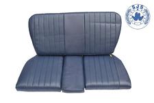 Banquette Arrière Siège supplémentaire sièges d'enfant pour Mercedes SL R / W107